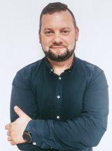 Adrian Kurzępa