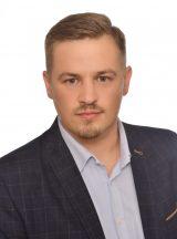 Tomek Winogrodzki